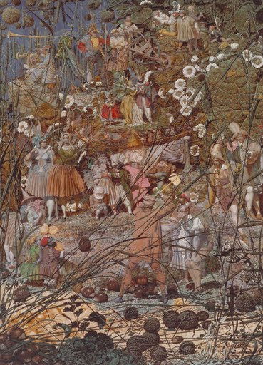Photo-Print-Reproduction-Fairy-Fellers-Master-Stroke-Richard-Dadd-Other-Si