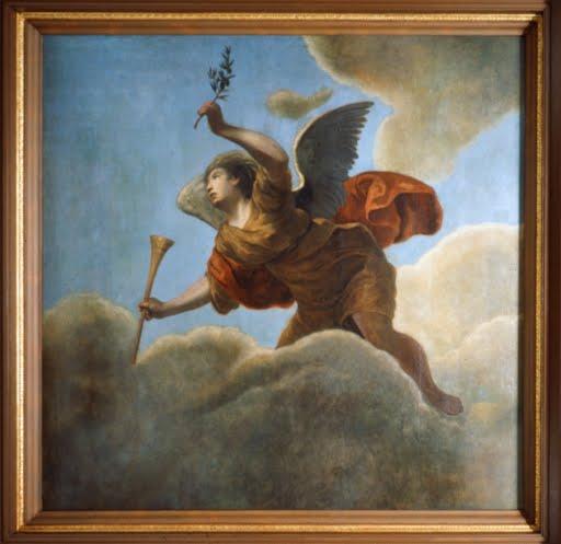 Fame-Jan-Van-Bronchorst-1656-Repro-Art-Photo-Poster-Print-Satin-Canvas-Matt